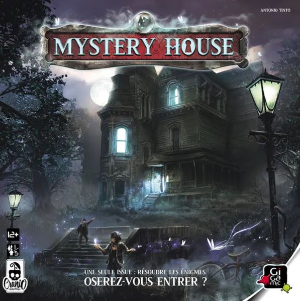 mysteryhousejaquette