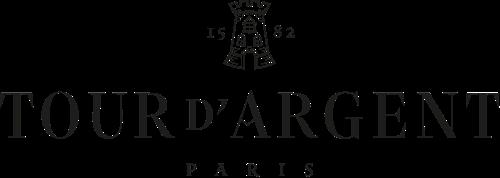 tour-d-argent-e-boutique-logo-1491742565