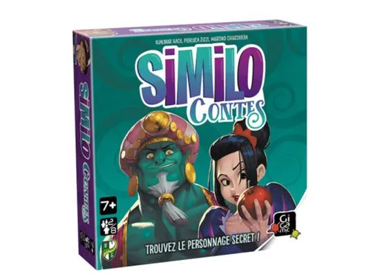 similocontes