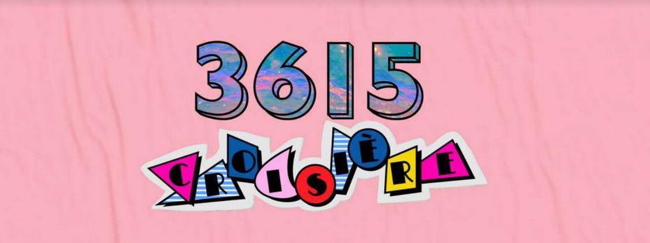 3615cruise