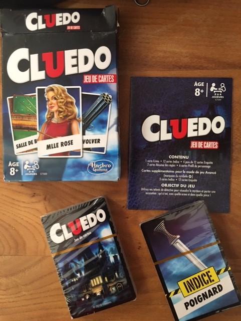 cluedocartes02