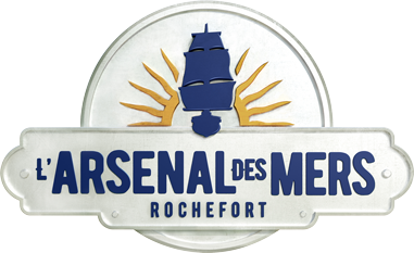 logo_arsenal_des_mers