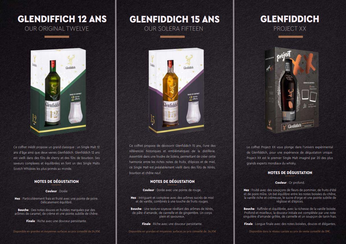 glenfiddichcoffrets