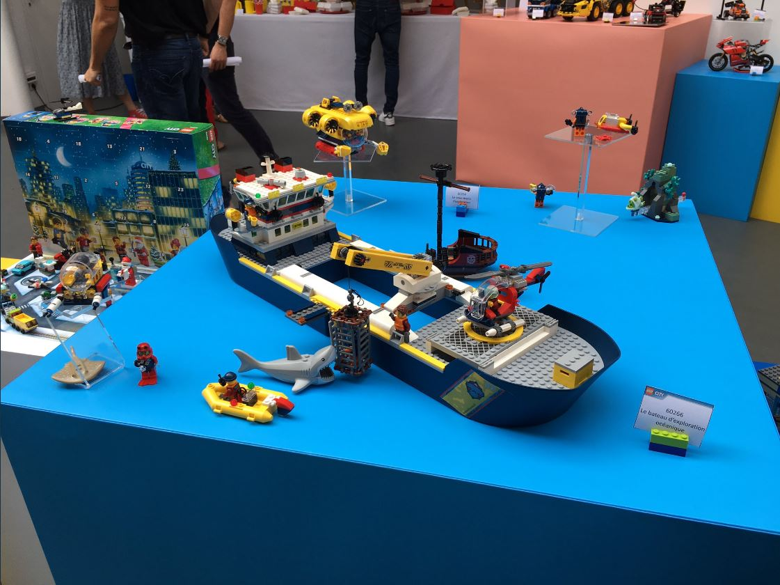 legocityexploration