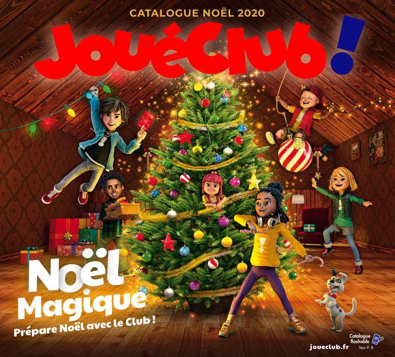 cataloguenoel2020