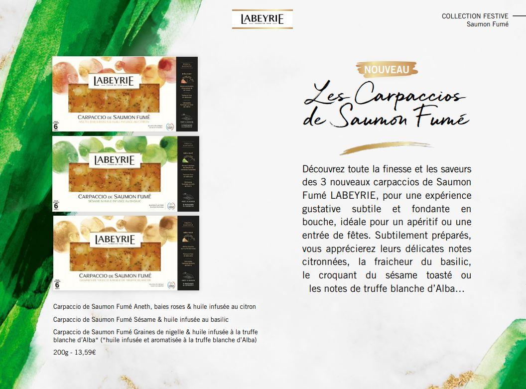 saumonfume-4