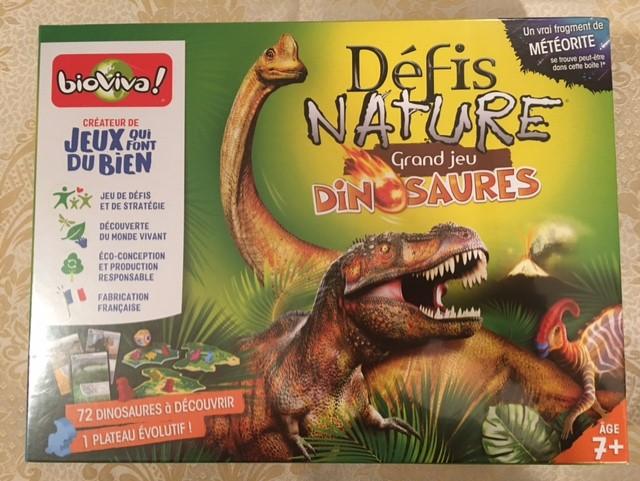 definaturedinosaures-01