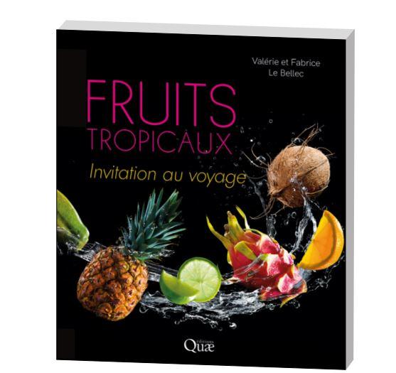 fruitstropicaux