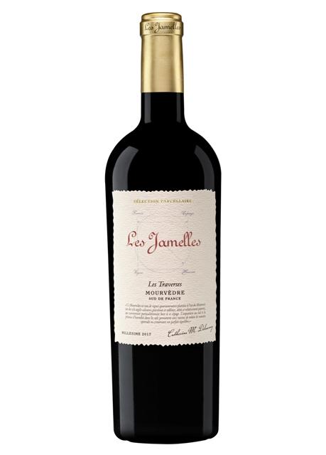 hd_les-jamelles-selection-parcellaire-mourvedre-1