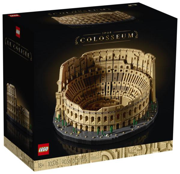 lego-colosseum9