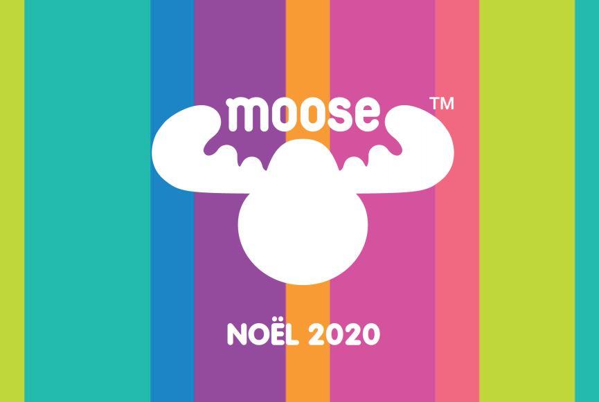 moosetoys2020