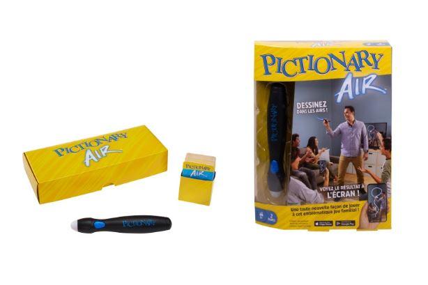 pictionaryair