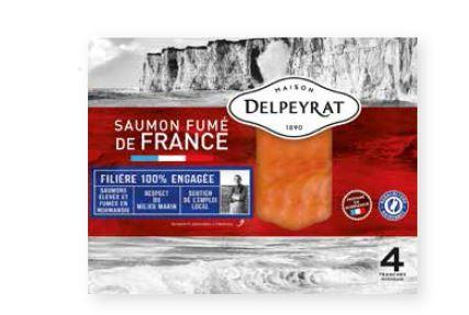 saumonfumefrance