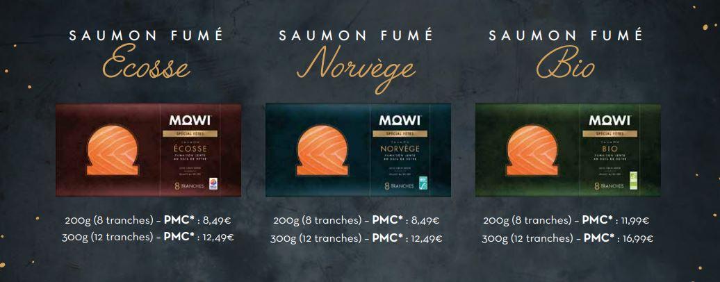 saumonmowi