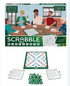 scrabbleduplicate