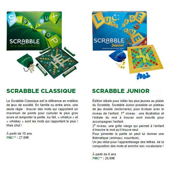 scrabbleliste-1