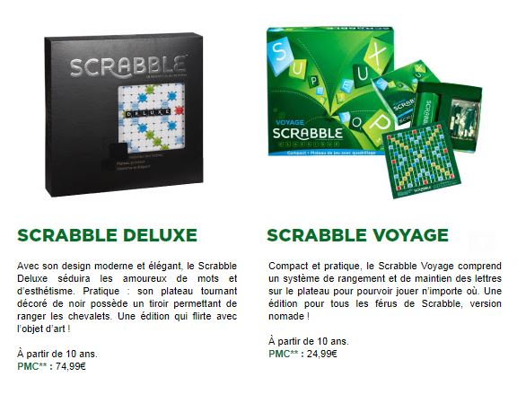 scrabbleliste-2