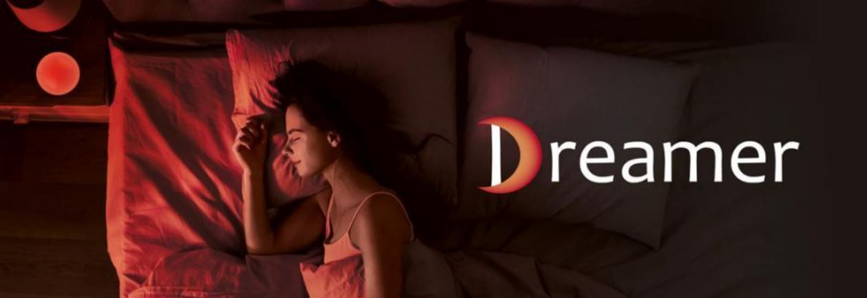 dreamerpic
