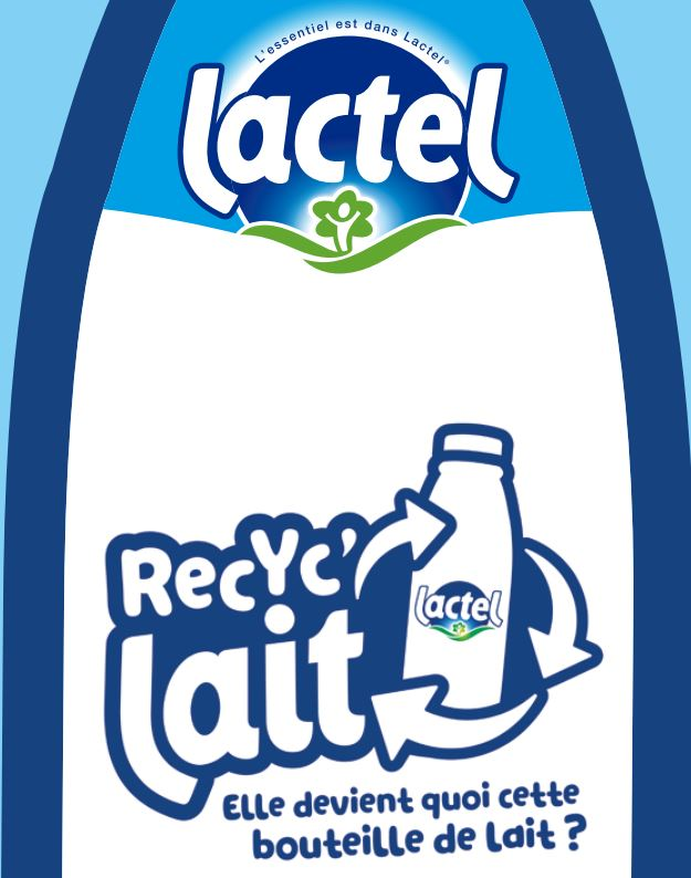 lactelrecyclait