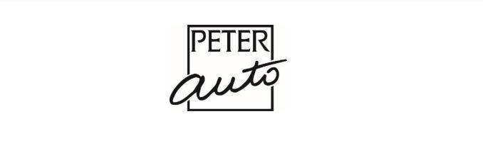 Circuit Dijon Prenois Calendrier 2022 Peter Auto : seconde partie du Calendrier 2021. Report du Mans