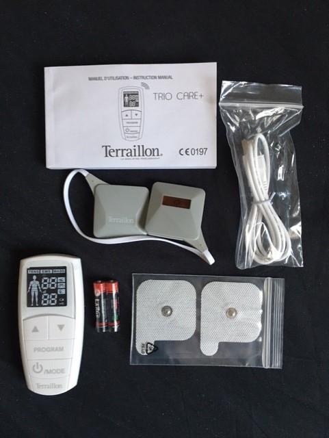 terraillon-triocare-2