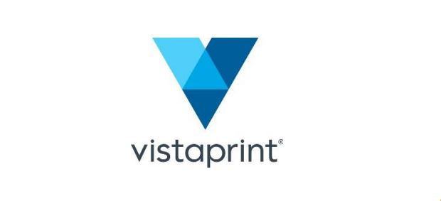 vistaprint2021