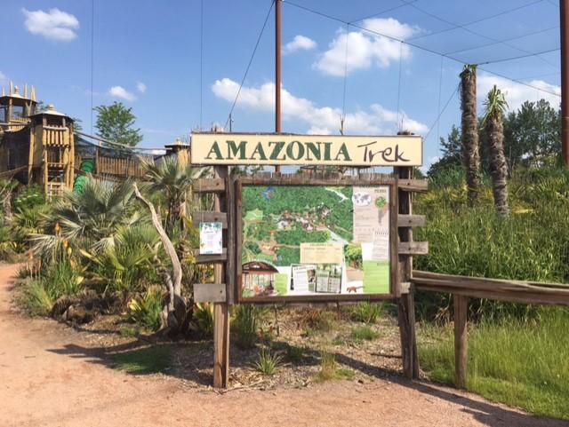 amazoniatrek