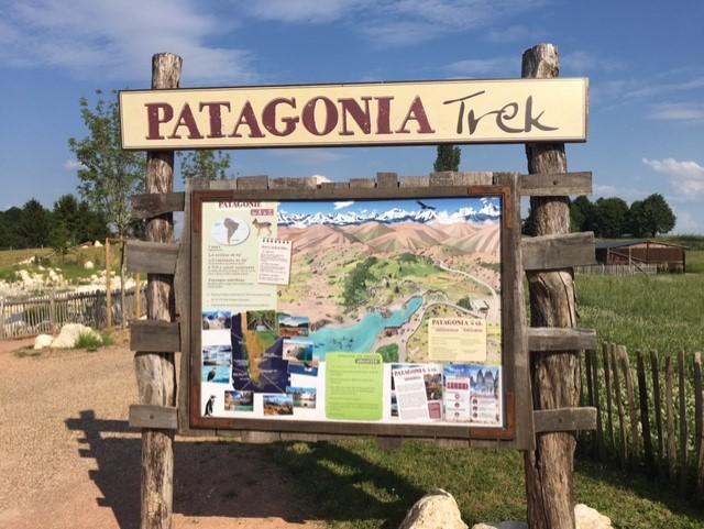 patagoniatrek