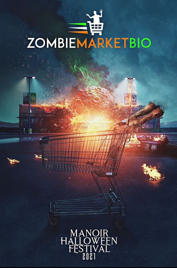 zombiemarket