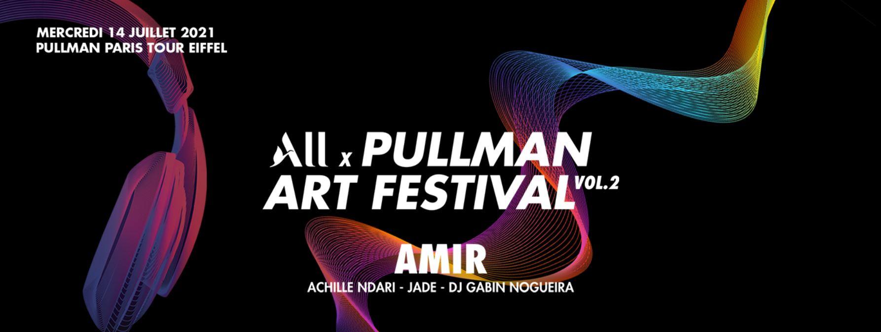 allpullmanfestival
