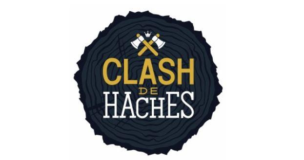 clashdeshaches