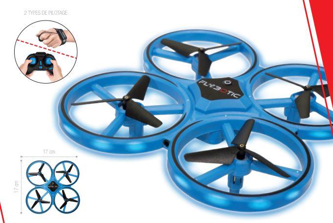droneflybo