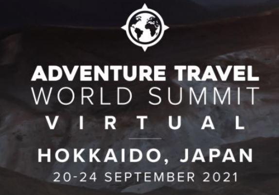 japanadventuretravel