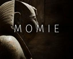 Test L'Antichambre: Nous avons déjoué la malédiction de la Momie