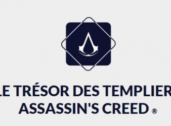 [Test] On a rejoint la confrérie des Assassins du Trésor des Templiers de The Game