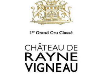Quand Le Sauternes Château de Rayne Vigneau rencontre le Maître Fromager Affineur Alléosse