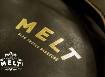 Fondez de plaisir avec le restaurant Melt et son BBQ Texan à Paris