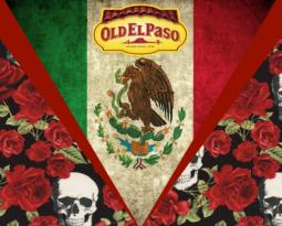 [Test] Le Mexique s'invite chez Victory Escape Game avec leur nouvelle salle: Malédiction By Old El Paso