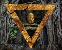 [Test] L'Arche Perdue de Victory Escape Game: Une Grande aventure!