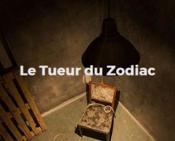 [Test] Fox In A Box : Nous avons échappé au Tueur du Zodiac